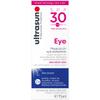 Crème pour les yeuxUltrasunFPS 30+ (15 ml): Image 2