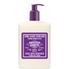 Institut Karité Paris Shea Washing Cream - Lavender 500ml: Image 1