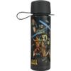 Star Wars Rebels Drinking Bottle - Black: Image 1