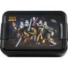Star Wars Rebels Lunch Set: Image 2