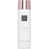 Rituals The Ritual of Sakura Shampoo (250ml): Image 1