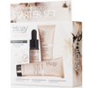 Trilogy Discover Starter Set - For Sensitive Skin: Image 3