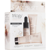 Trilogy Discover Starter Set - For Sensitive Skin: Image 2