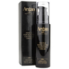 Argan Liquid Gold Gentle Exfoliating Cleansing Cream 50ml: Image 2