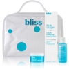 bliss Be Fabulous and Get 'Glowing' Set (Worth £60.00): Image 1