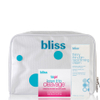 'Bust' and 'Neck'-Cessity Firming Duo de bliss (une valeur de 70,50 £): Image 1