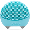 FOREO LUNA™ go for Oily Skin: Image 1