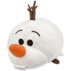 Disney Tsum Tsum Frozen Olaf - Medium: Image 1
