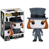 Alice Through the Looking Glass Mad Hatter Pop! Vinyl Figure: Image 1