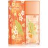 Elizabeth Arden Green Tea Nectarine Blossom Eau de Toilette Spray 100ml: Image 2