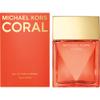 Michael Kors Coral Women Eau de Parfum 100ml: Image 1