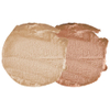 PUR Cameo Stick Dual Ended Contour Stick with Contour Blending Sponge 8.6g - Medium: Image 3