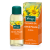 Kneipp Joint and Muscle Arnica Massage Oil (100ml): Image 2