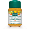 Kneipp Joint and Muscle Arnica Bath Salts (500g): Image 1