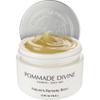 Pommade Divine Nature's Remedy Multi-Purpose Balm 50ml: Image 2