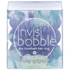 invisibobble Hair Tie (3 Pack) - Lucky Fountain: Image 2