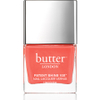 butter LONDON Patent Shine 10X Nail Lacquer 11ml - Jolly Good: Image 1