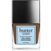 Sheer Wisdom Nail Tinted Moisturiser de butter LONDON 11ml - Deep: Image 1
