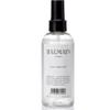 Balmain Hair Silk Perfume (200ml): Image 1