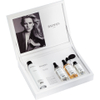 Balmain Hair Styling Gift Pack 1 (Worth £105.75): Image 2