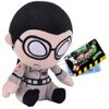 Mopeez Ghostbusters Dr. Egon Spengler Plush Figure: Image 1