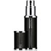 Atomiseur spray Travalo Milano HD Elegance - Noir(5ml): Image 3