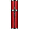 Travalo Milano HD Elegance Atomiser Spray Bottle - Red (5ml): Image 2