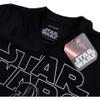 Star Wars Men's Vader Best Dad T-Shirt - Black: Image 3