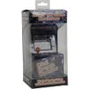 Mini Desktop Arcade Machine: Image 2