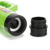 Bazooka Water Gun: Image 3