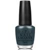 OPI Washington Collection Nail Varnish - CIA = Color is Awesome (15ml): Image 1