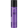 Sexy Hair Smooth & Seal Shine Enhancer 225ml: Image 1