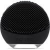 FOREO LUNA™ go for Men: Image 1