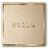 Stila Perfect Me, Perfect Hue Eye & Cheek Palette 14g - Light/Medium: Image 2