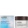 AHAVA Age Control Even Tone Sleeping Cream: Image 1