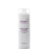 Alchimie Forever Gentle Cream Cleanser: Image 1