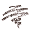 Anastasia Brow Definer - Medium Brown: Image 3