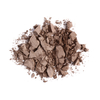Anastasia Brow Powder Duo - Taupe: Image 2
