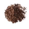 Anastasia Five Element Brow Kit - Dark Brown: Image 5