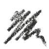 Anastasia Perfect Brow Pencil - Granite: Image 3
