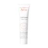 Avene Cold Cream: Image 1