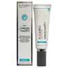 B Kamins Soothing Day Cream SPF 15: Image 1