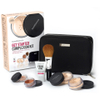 bareMinerals Get Started Complexion Kit - Medium Beige: Image 1