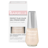 Barielle Protect Plus Color Nail Strengthener - Beige: Image 1