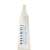 Bioelements Multi-Task Eye Creme: Image 1