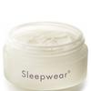 Bioelements Sleepwear: Image 1
