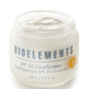 Bioelements SPF 50 FaceScreen: Image 1