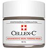 Cellex-C Advanced C Skin Toning Mask: Image 1
