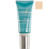 CoverBlend Concealing Treatment Makeup SPF 30 - Classic Beige: Image 1