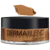 Dermablend Cover Creme - Toasted Brown: Image 1
